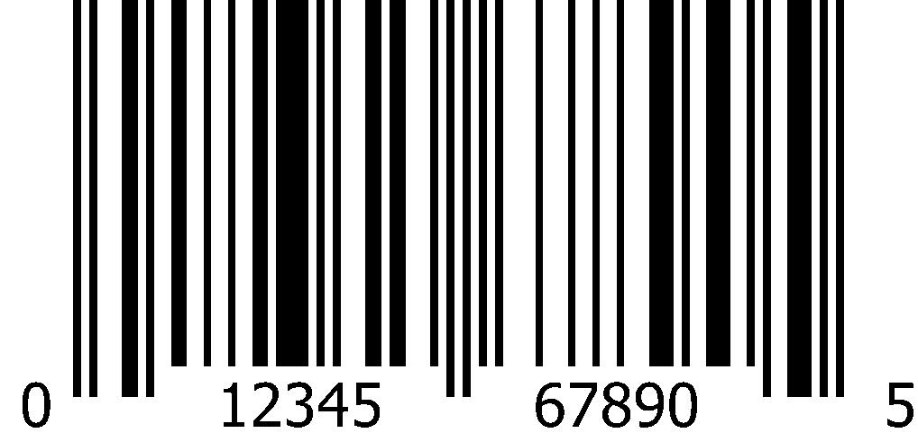 Barcode tutorial archives for Barcode food