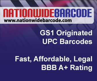 Click here to visit Nationwide Barcode